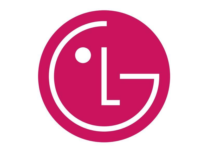LG Electronics зафиксировала рост квартальной прибыли на 88%