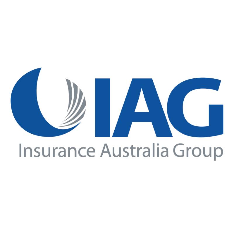 IAG закончила третий квартал с убытком в 1,3 миллиарда евро