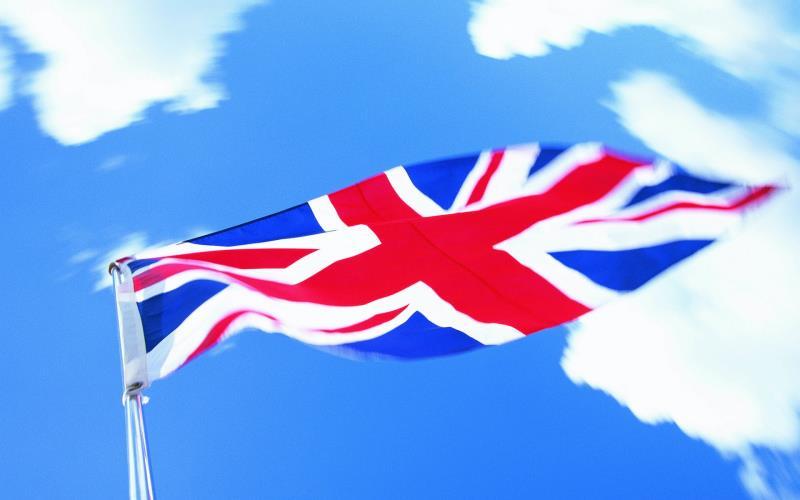 """Благодаря Агентству S&P Британия осталась на уровне """"AА"""""""