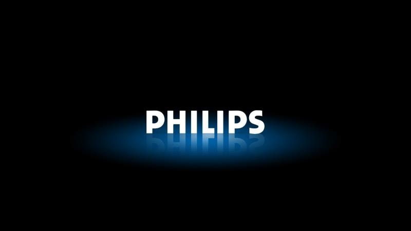 Philips: чистая прибыль выросла в третьем квартале на 63%