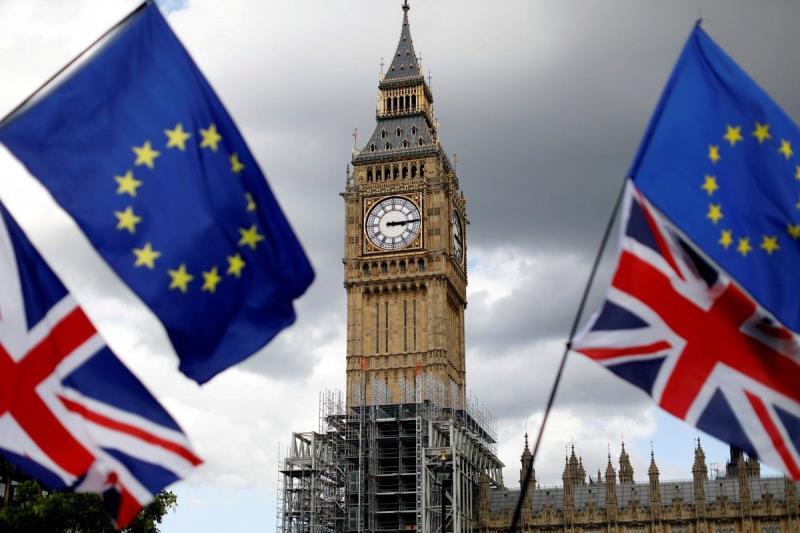 Банк Англии: есть вероятность увеличения стимулов из-за COVID-19