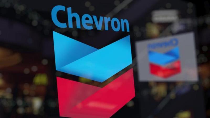 Ритейлер интернет коммерции или нефтяные компании: на что обратить внимание инвесторам