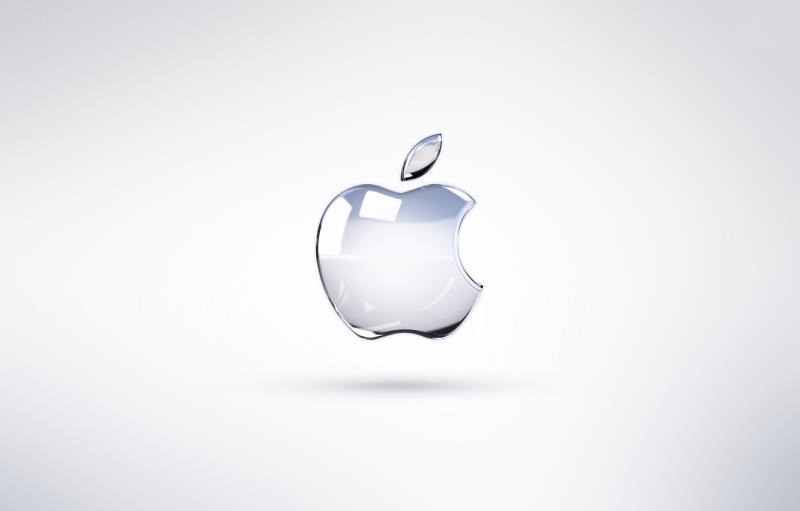 Apple: бренд подорожал за год на 38%