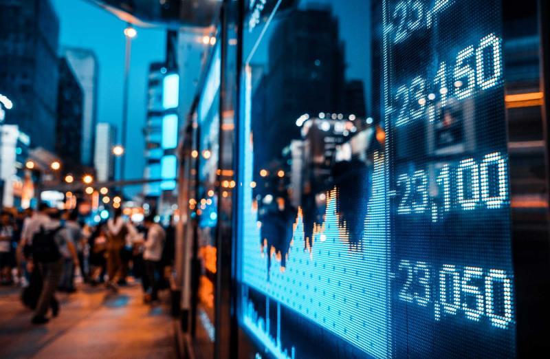 Экономика США нуждается в дополнительной поддержке