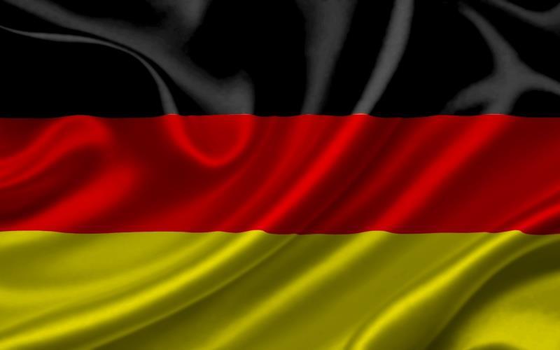 Цены производителей в Германии снизились в октябре