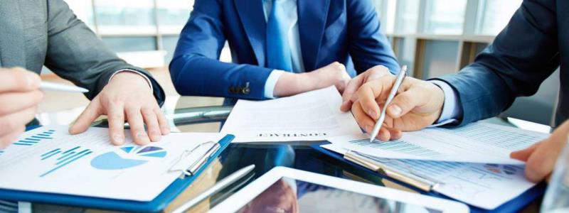 В Германии выделят частным предпринимателям по 5 тысяч евро