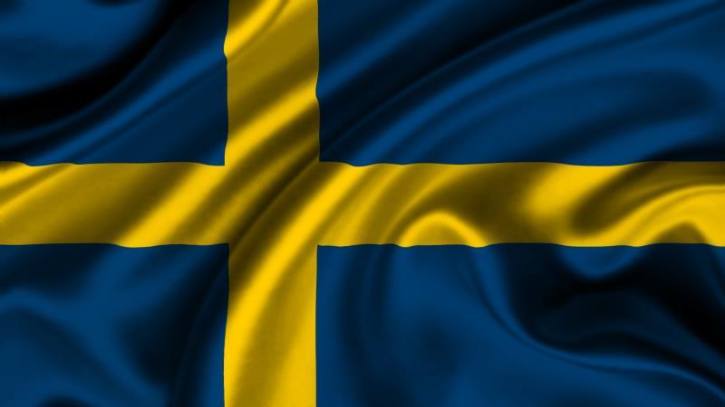 Швеция: ВВП вырос в третьем квартале на 4,3%