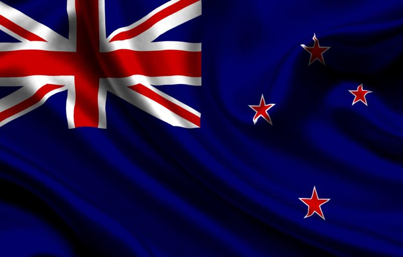 ЦБ Новой Зеландии сохранил ставку на уровне 0,25%