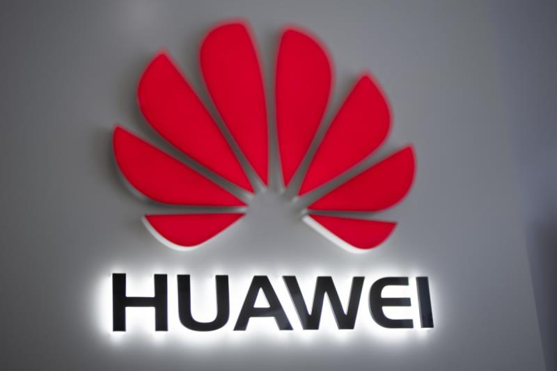 Huawei продает подразделение Honor компании Shenzhen Zhixin