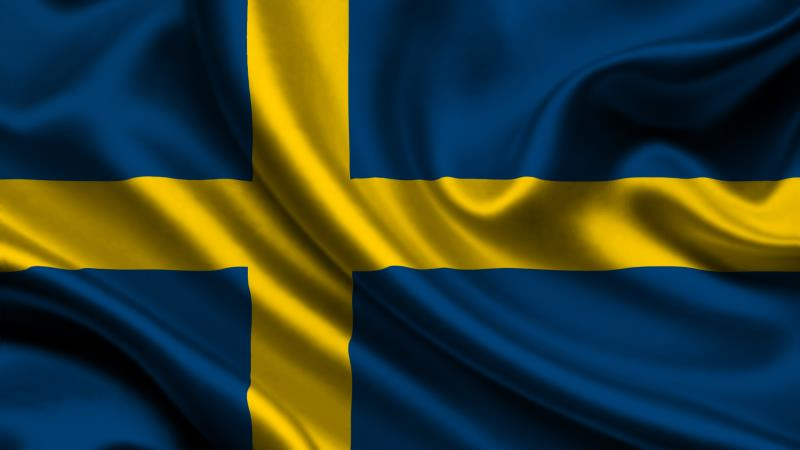 Отказавшаяся от карантина Швеция столкнулась с проблемами