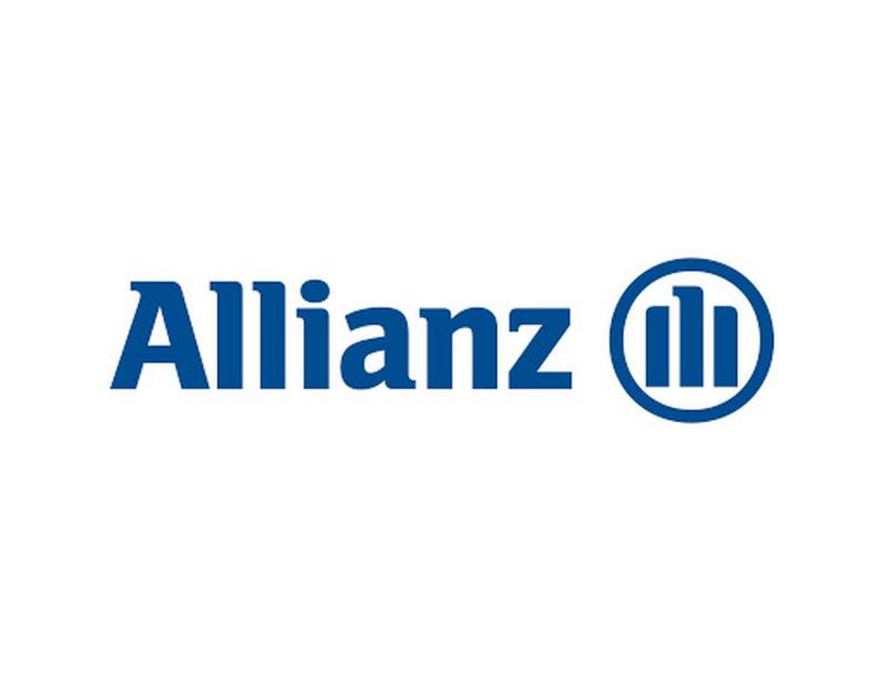 Компания Allianz увеличила квартальную прибыль на 6%