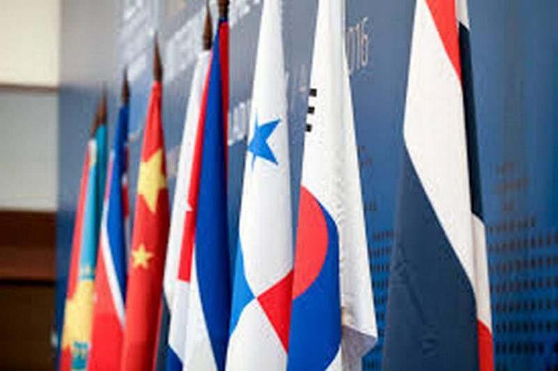 Страны АТР подписали соглашение о свободной торговле