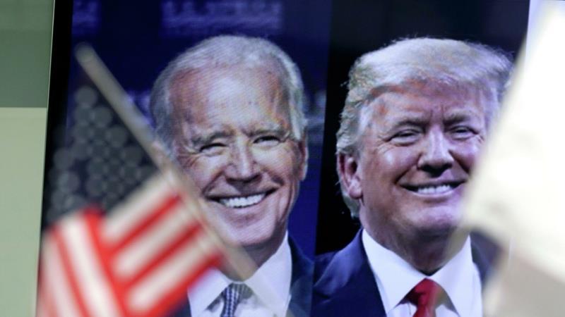 Будущий президент США столкнется с огромными проблемами