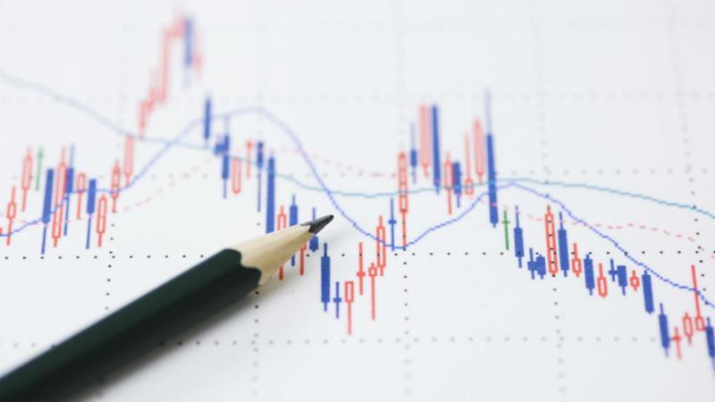 Укрепление доллара США снизило цены на золото