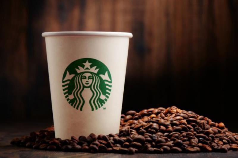 История успеха Starbucks: миллион VS чашка кофе