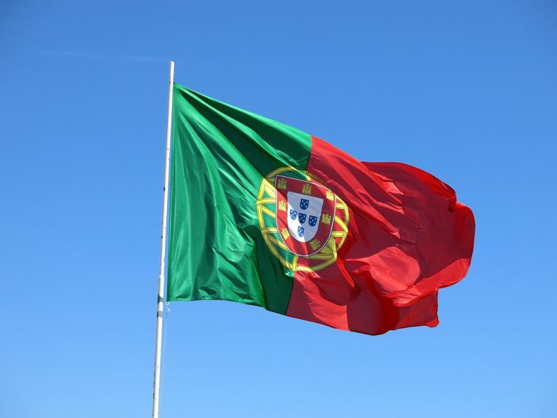 Падение экономики Португалии в 2020 году может превысить 8%