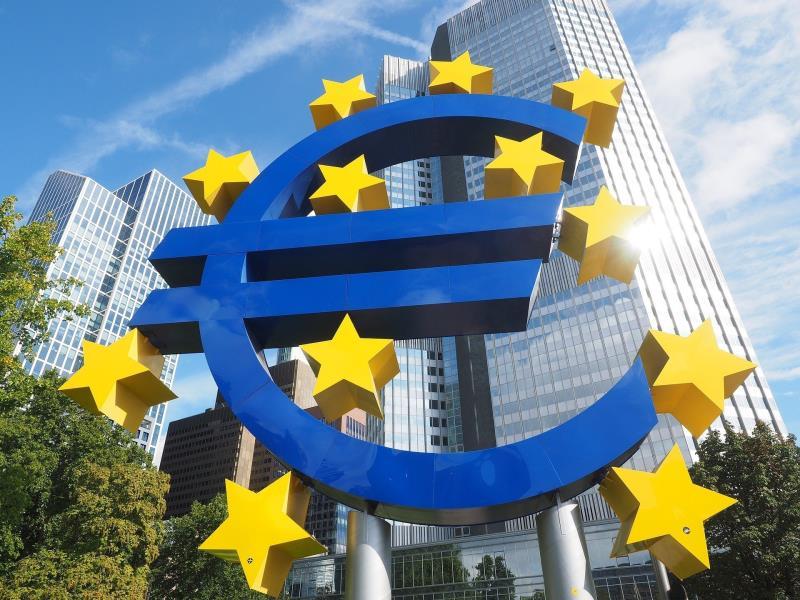 Банки еврозоны возобновят выплату дивидендов в 2021 году