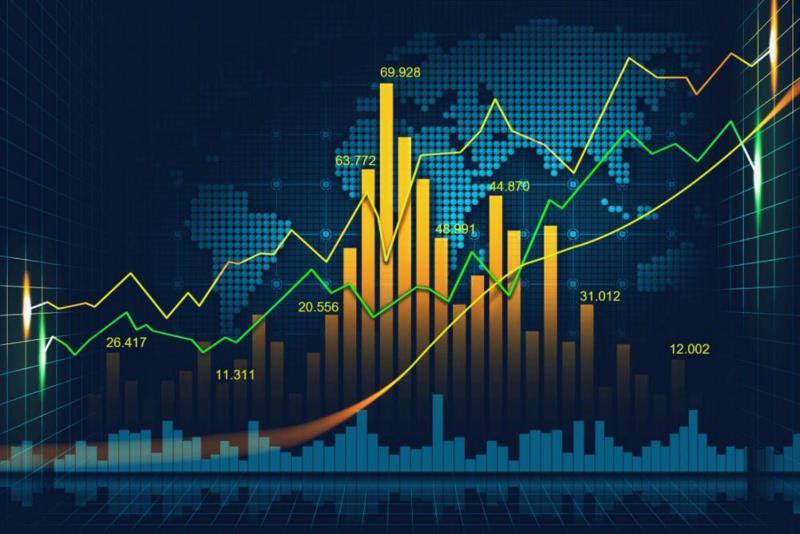 В ноябре цены производителей во Франции выросли на 1,7%