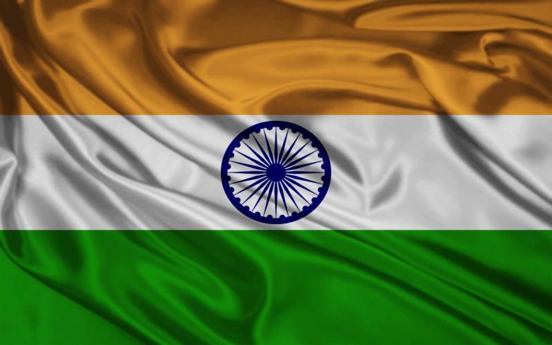 В Индии планируют обложить торговлю биткоином налогом в 18%