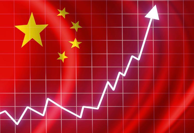 Продажи автомобилей в Китае сократятся в 2020 году на 2%
