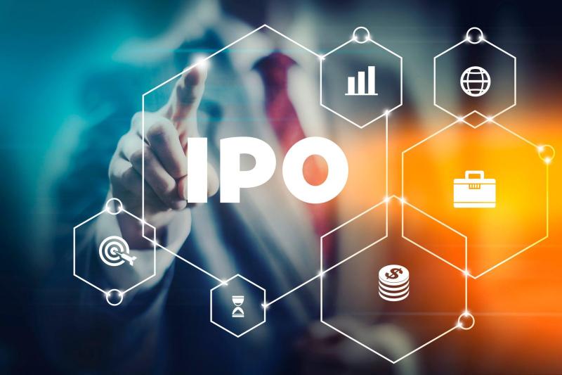 Какие IPO продемонстрировали успех в 2020 году