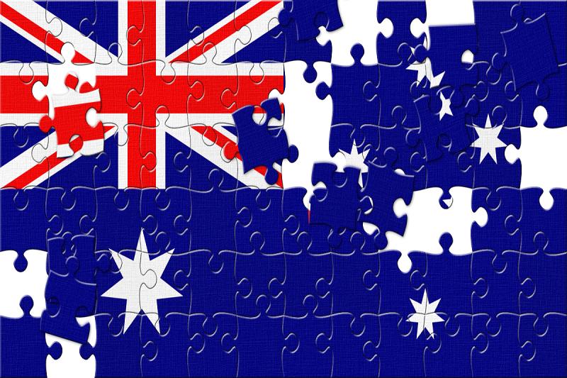Резервный банк Австралии решил сохранить ставку 0,1%
