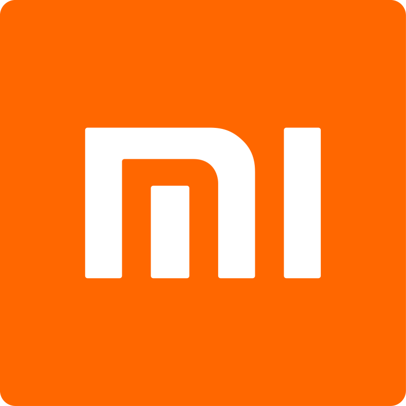 Капитализация Xiaomi превысила 100 миллиардов долларов
