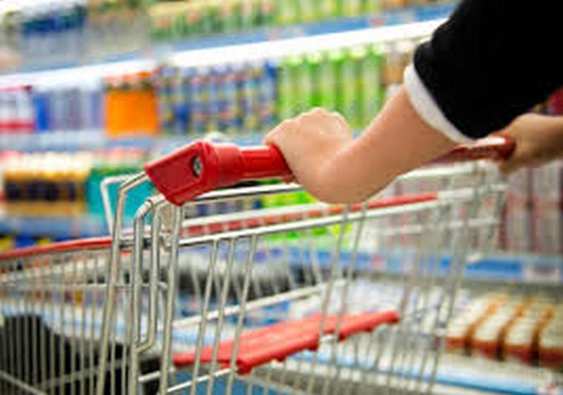 Розничные продажи в праздничные дни выросли в США на 3%