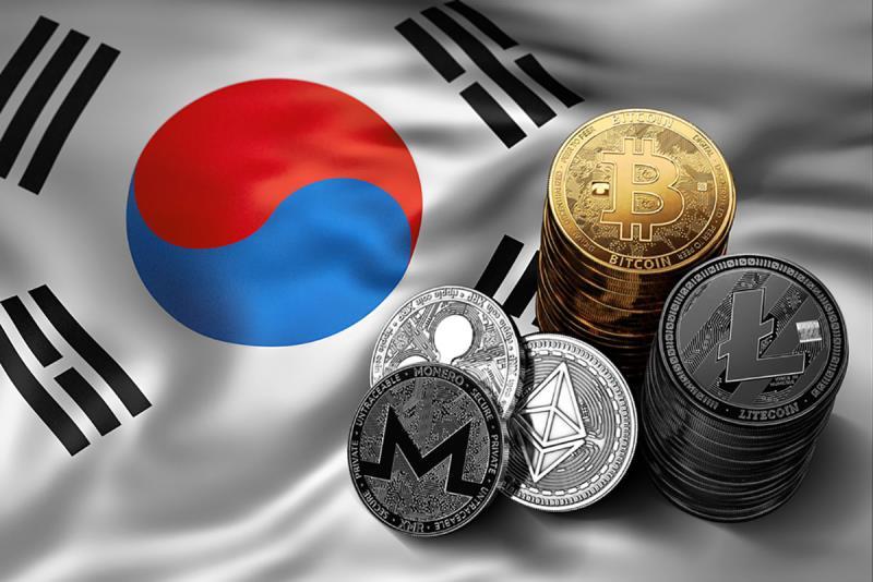 Экономика Южной Кореи выросла в третьем квартале на 2,1%