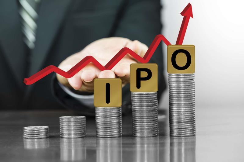 К каким IPO стоит присмотреться в 2021 году