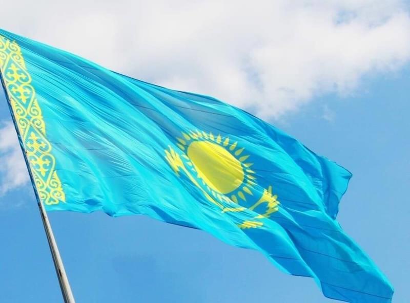 ВВП Казахстана сократился в 2020 году на 2,6%