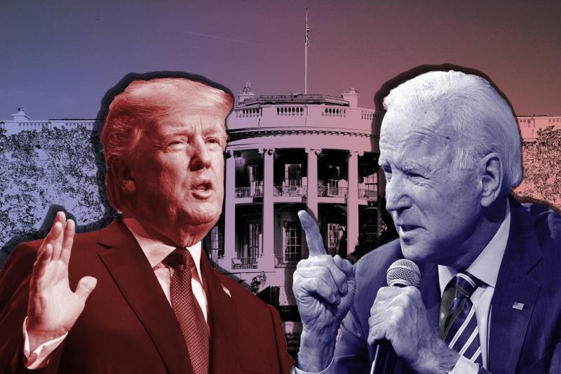 Какой облик приобретет демократия в США с приходом Байдена?