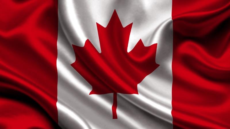 Банк Канады оставил базовую ставку на уровне 0,25% годовых