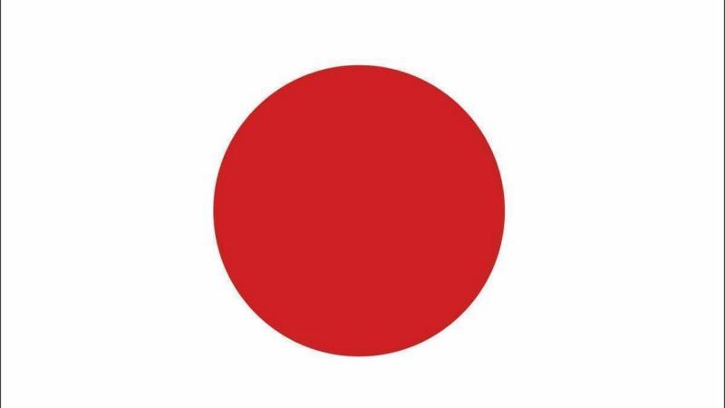 Второй месяц снижается объем промпроизводства в Японии