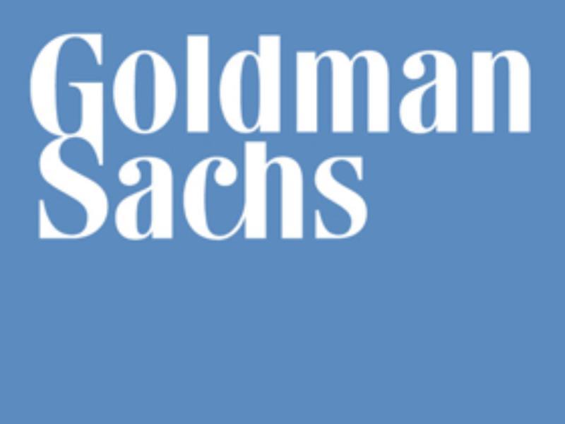 Goldman Sachs в ожидании снижения стоимости акций