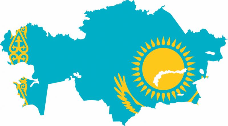 В 2021 году экономика Казахстана может вырасти на 3%