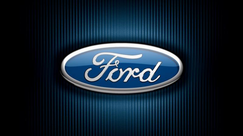 Эксперты ждут от компании Ford Motor улучшения прогноза