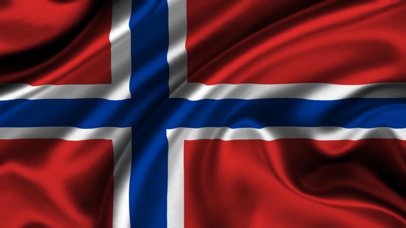 Добыча нефти  вырастет в Норвегии к концу 2024 года на 19%