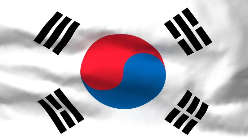 Экспорт Южной Кореи в 2020 году упал на 5,4%, импорт на 7,2%