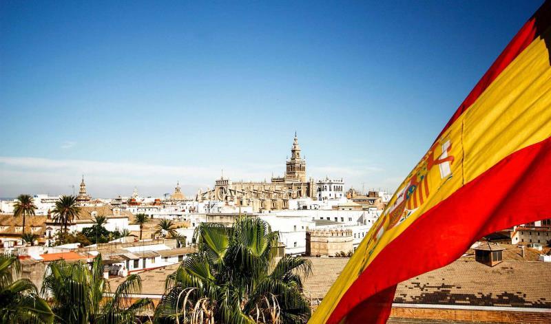 Туризм в Испании переживает самый большой кризис в истории
