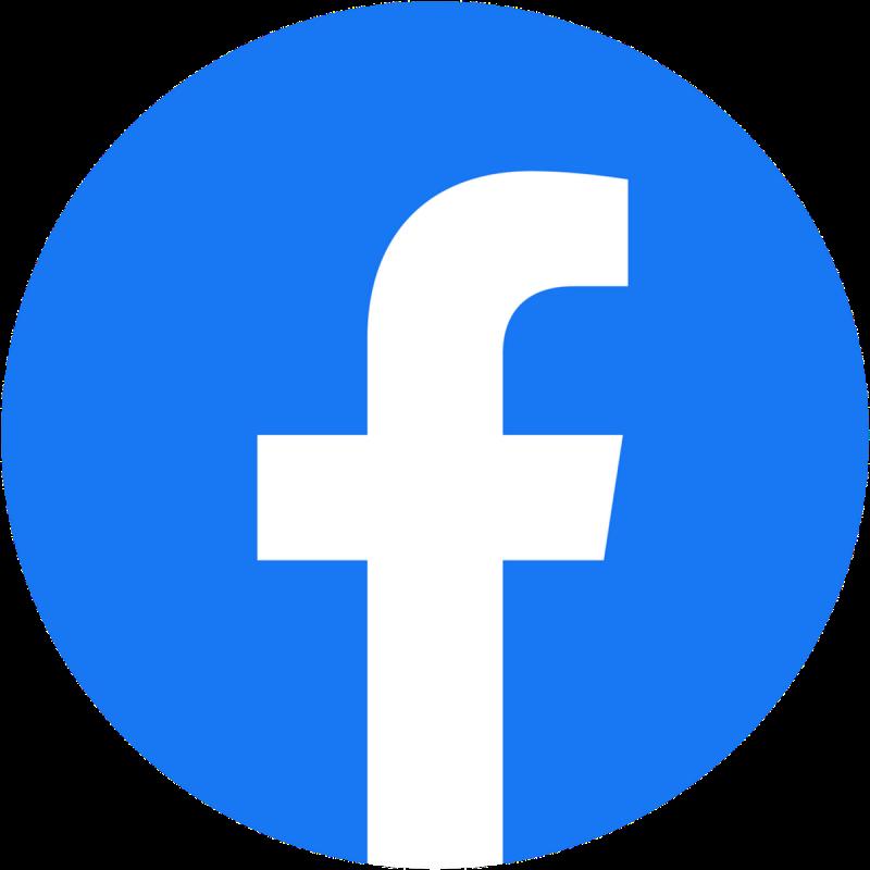 В 2020 году чистая прибыль Facebook выросла в 1,6 раза