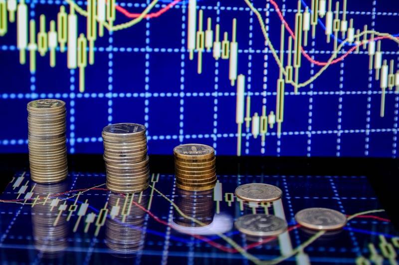 В РФ сложные финансовые продукты будут недоступны «неквалам»