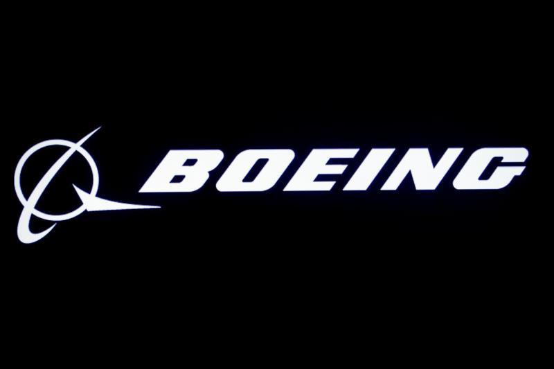 В 2020 году Boeing уступил Airbus по поставкам самолетов