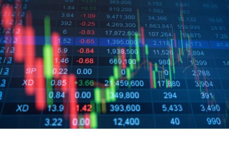Позиция Procter & Gamble и AbbVie на фондовом рынке