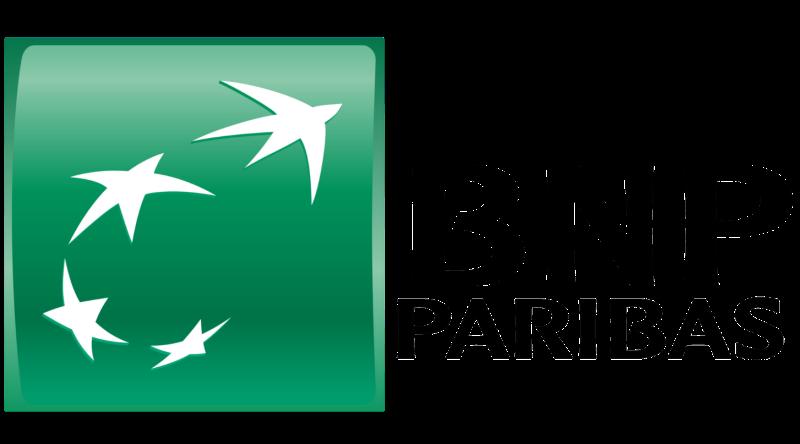 BNP Paribas в IV квартале сократил чистую прибыль на 14%