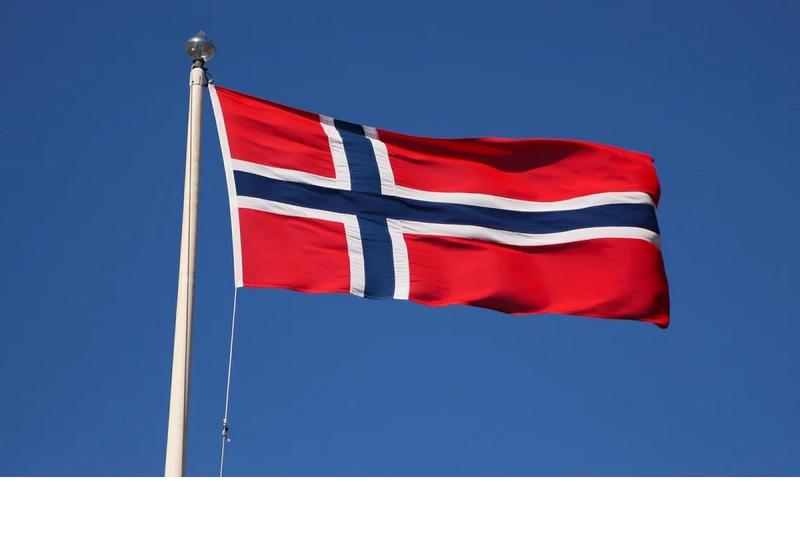 Норвегия: падение ВВП стало крупнейшим с 1970 года