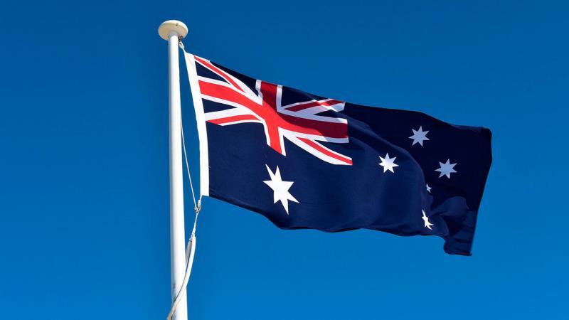 В Австралии уровень безработицы снизился в январе до 6,4%