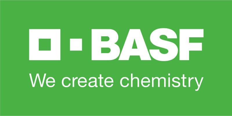 Компания BASF отчиталась по итогам квартала и 2020 года