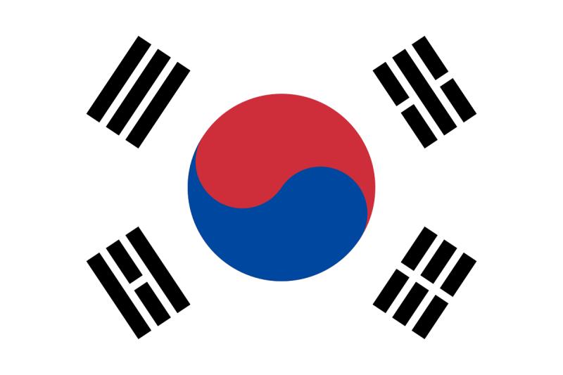 ЦБ Южной Кореи сохранил ставку на рекордно низком уровне