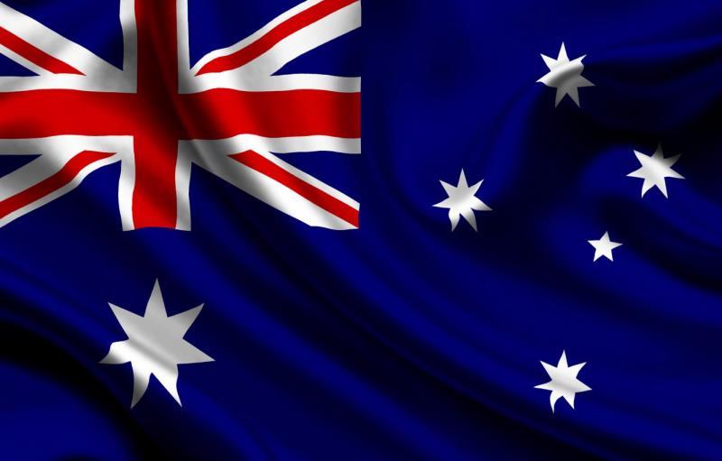 Австралия: капвложения бизнеса увеличились на 3%